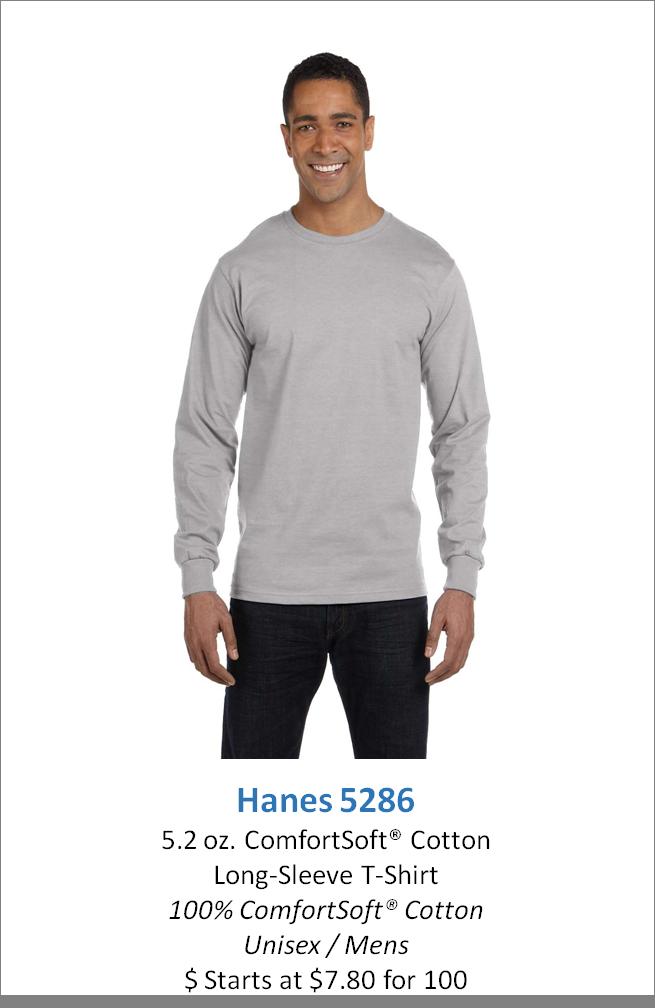 Hanes 5286.png