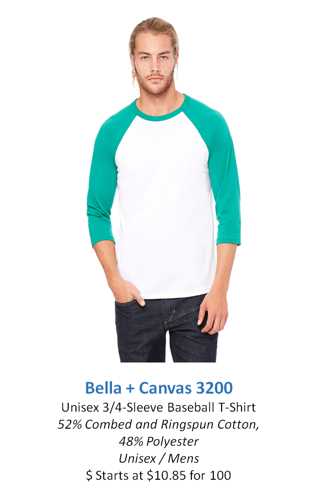 Bella + Canvas 3200.png