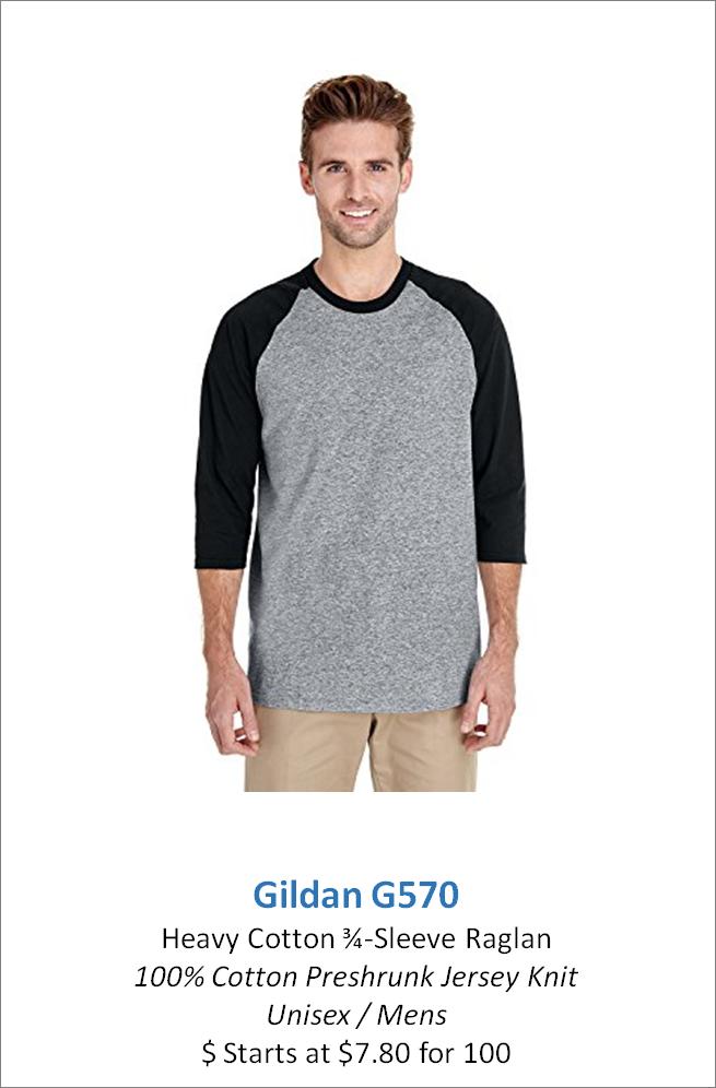 Gildan G570.png
