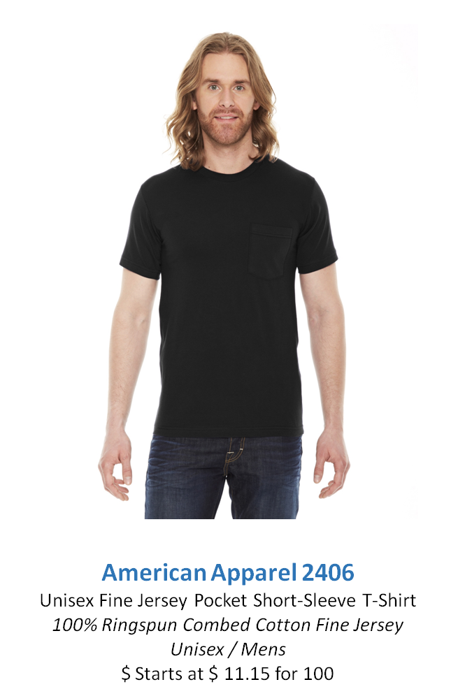 American Apparel 2406.png