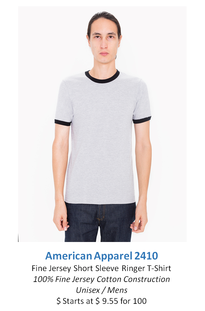American Apparel 2410.png