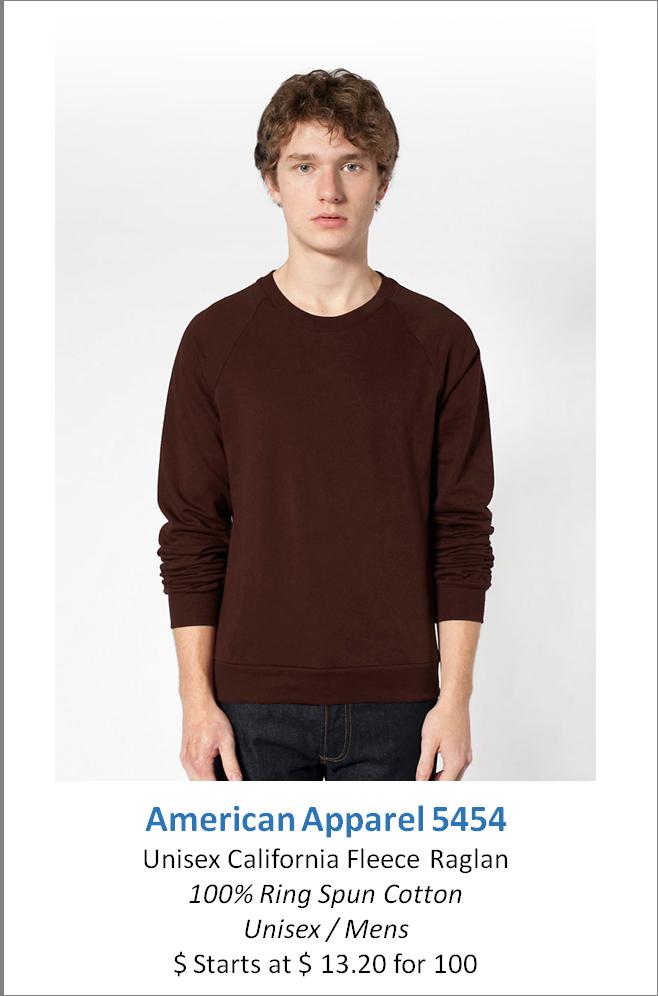 American Apparel 5454.png