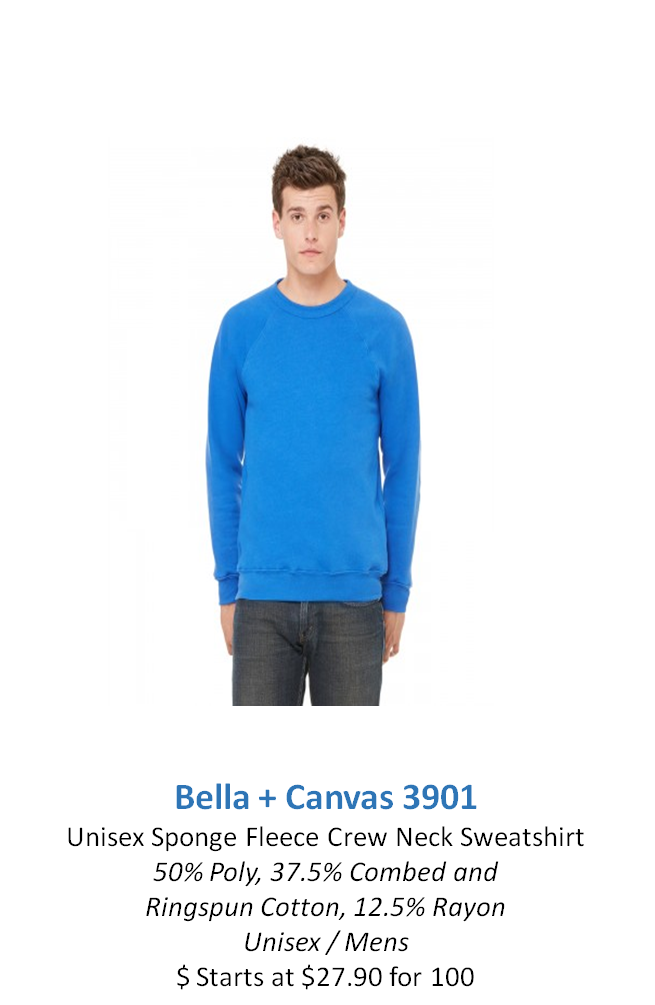 Bella + Canvas 3901.png