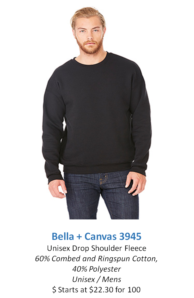 Bella + Canvas 3945.png