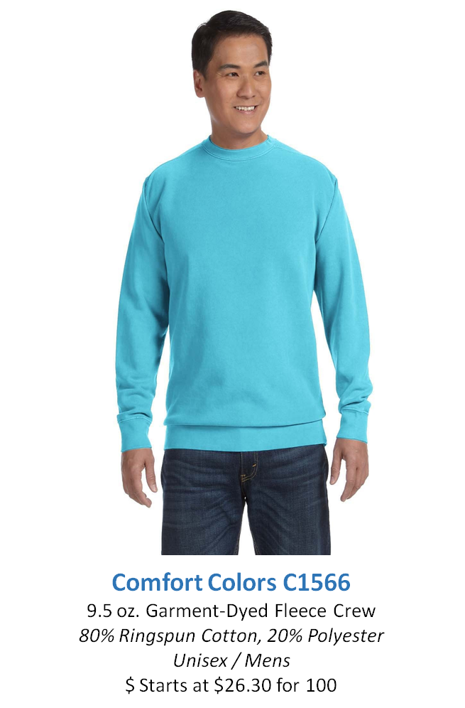 Comfort Colors C1566.png