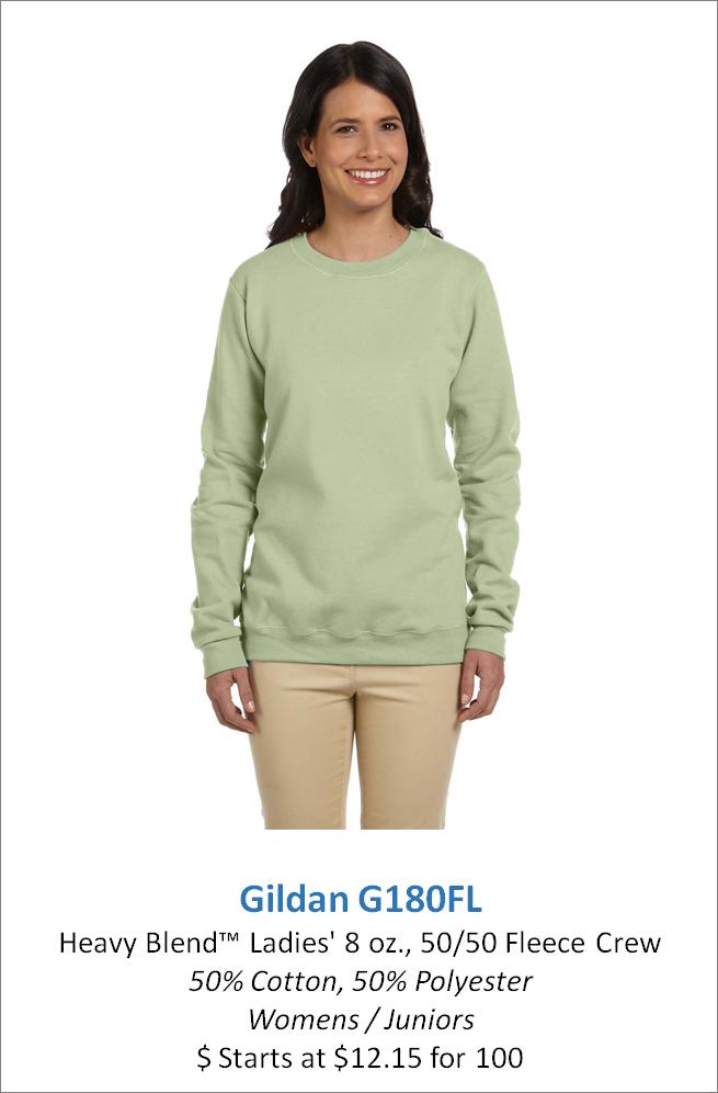 Gildan G180FL.png