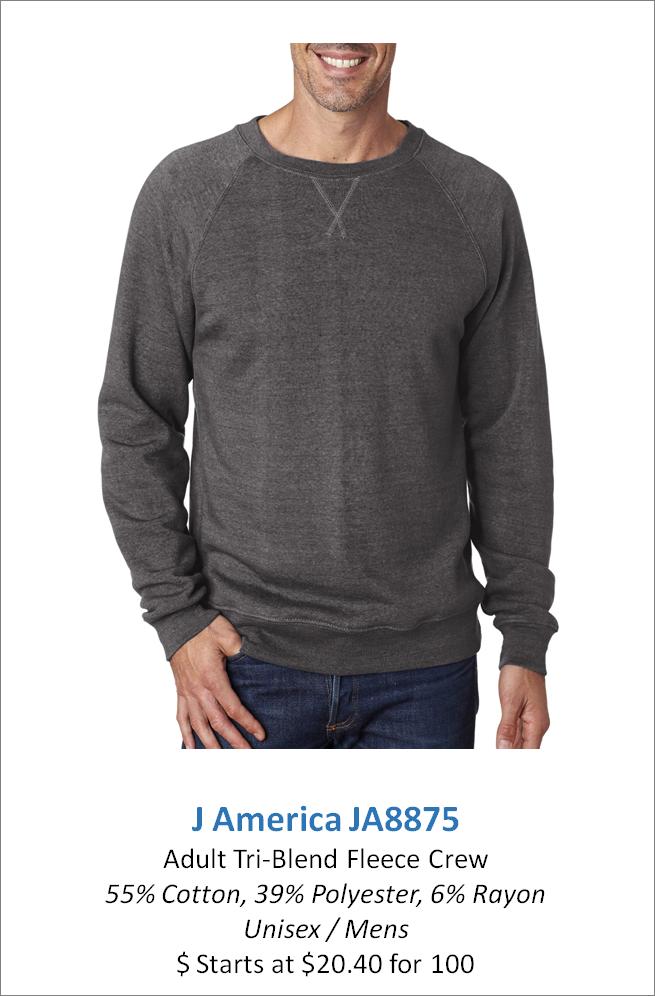 J America JA8875.png