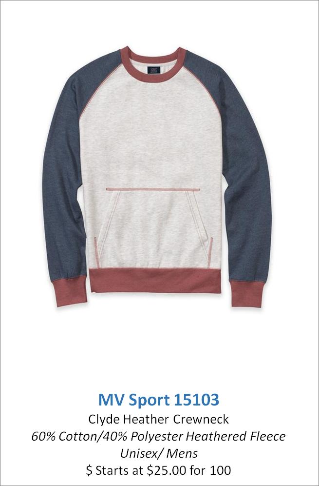 MV Sport 15103.png