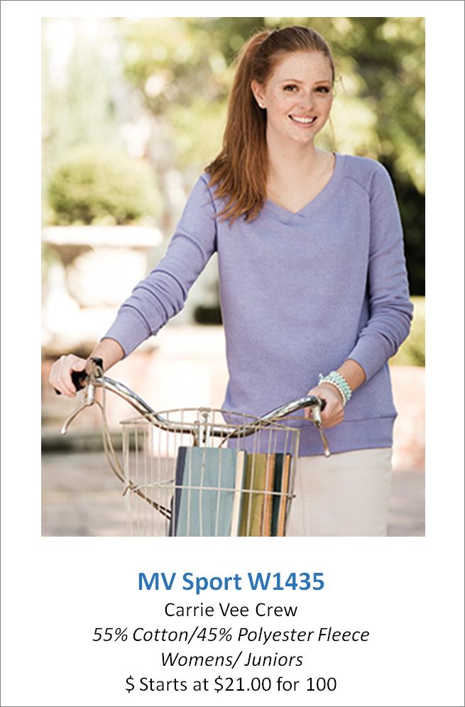 MV Sport W1435.png