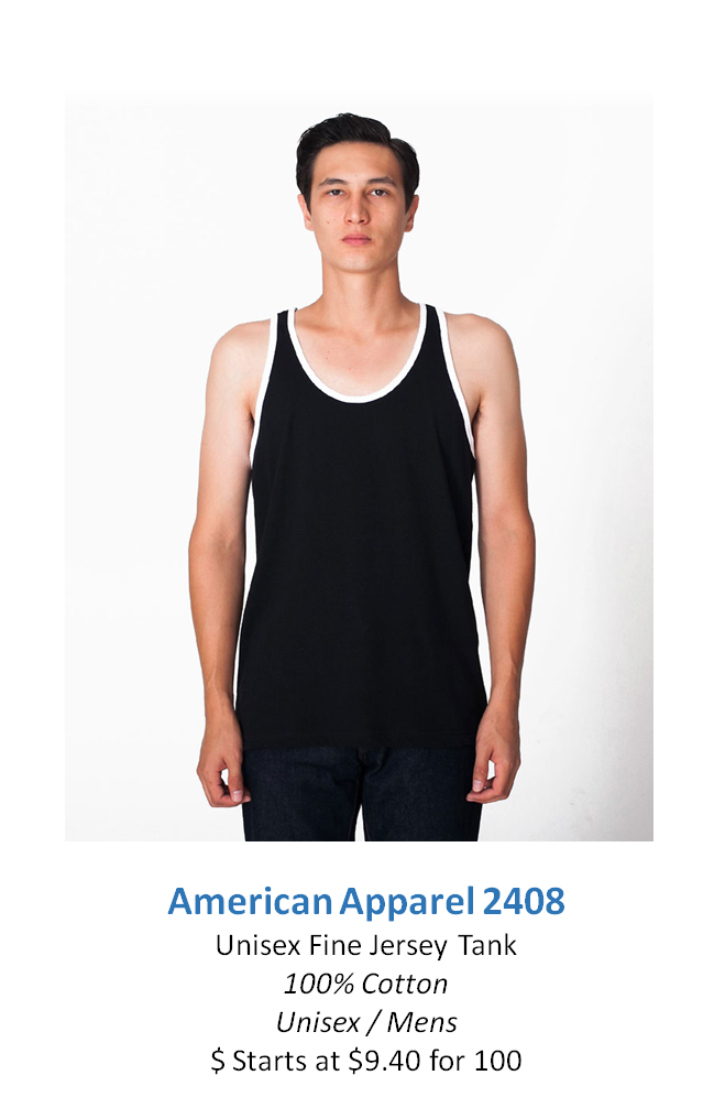 American Apparel 2408.png