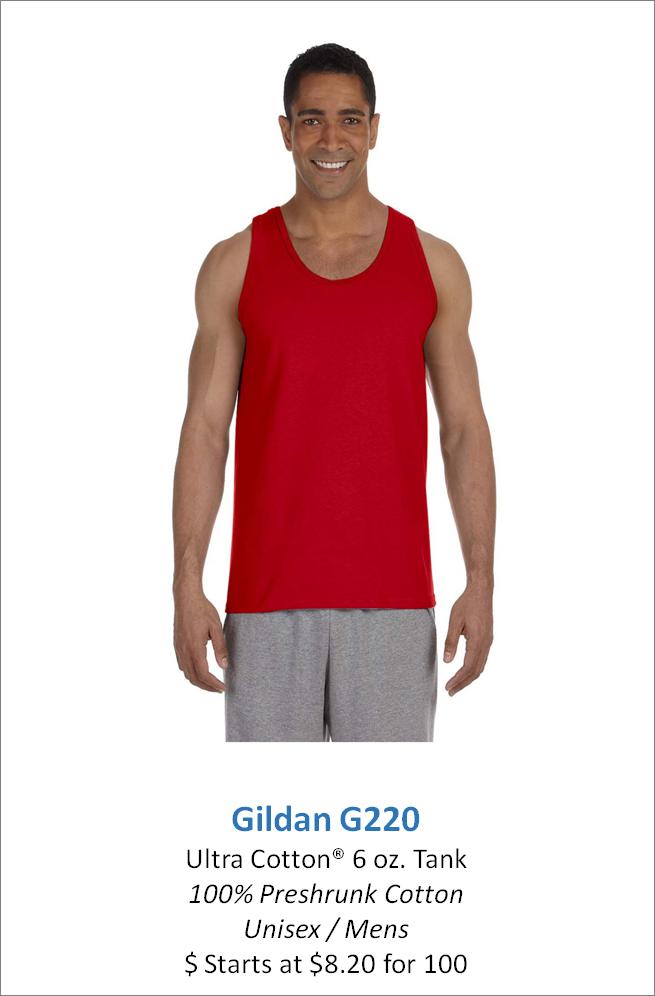 Gildan G220.png