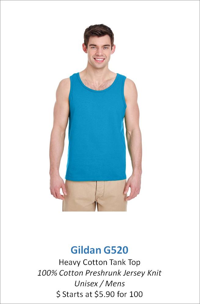 Gildan G520.png