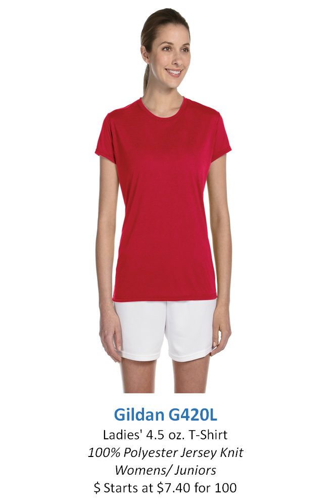 Gildan G420L.png