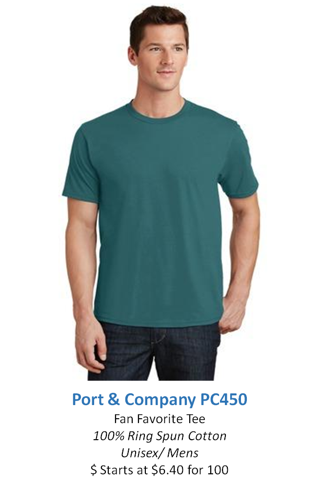 Port & Company PC450.png