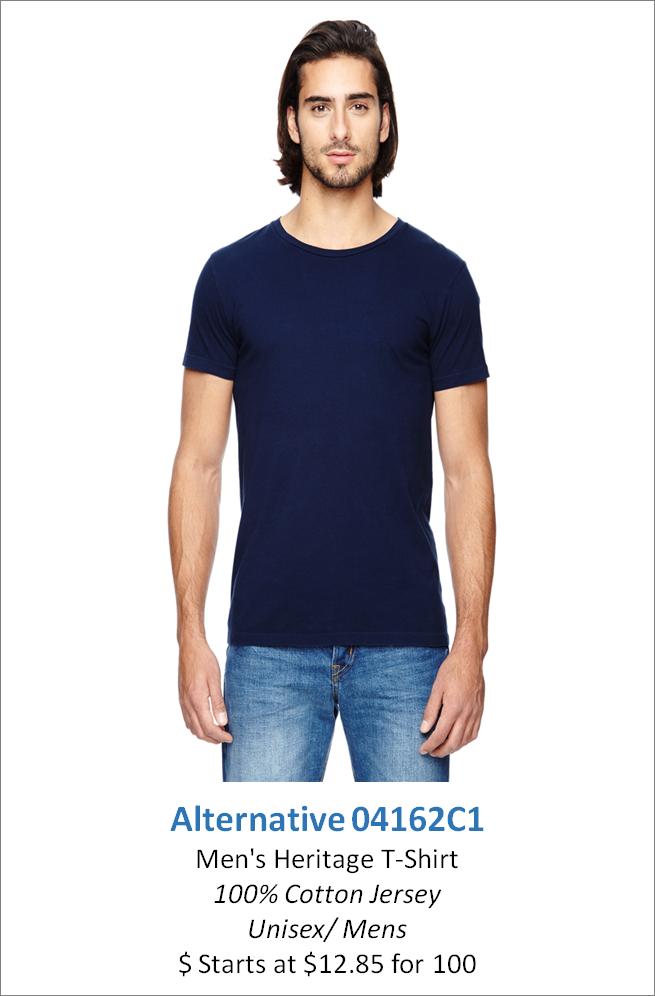 Alternative 04162C1.png