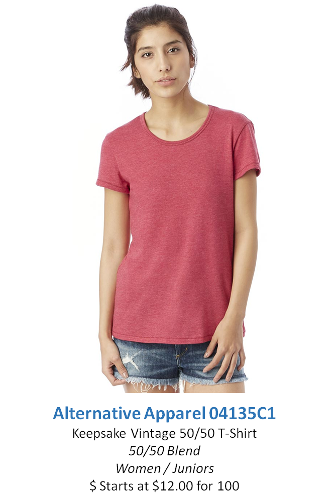 Alternative Apparel 04135C1.png