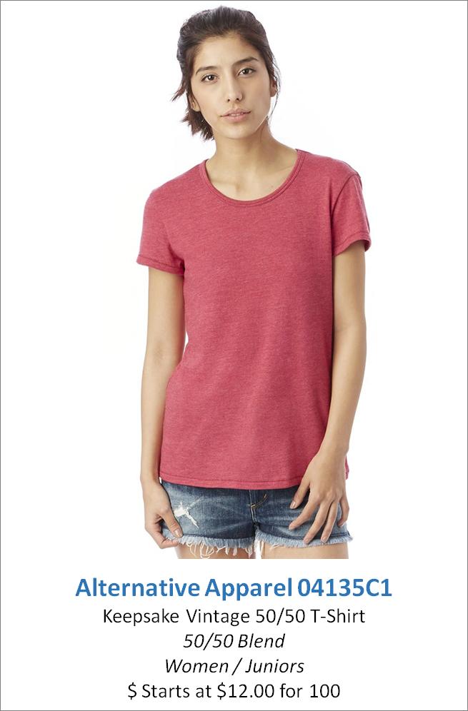 Alternative Apparel 04135C1.png