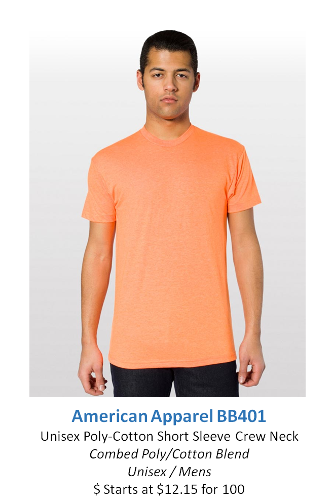 American Apparel BB401.png