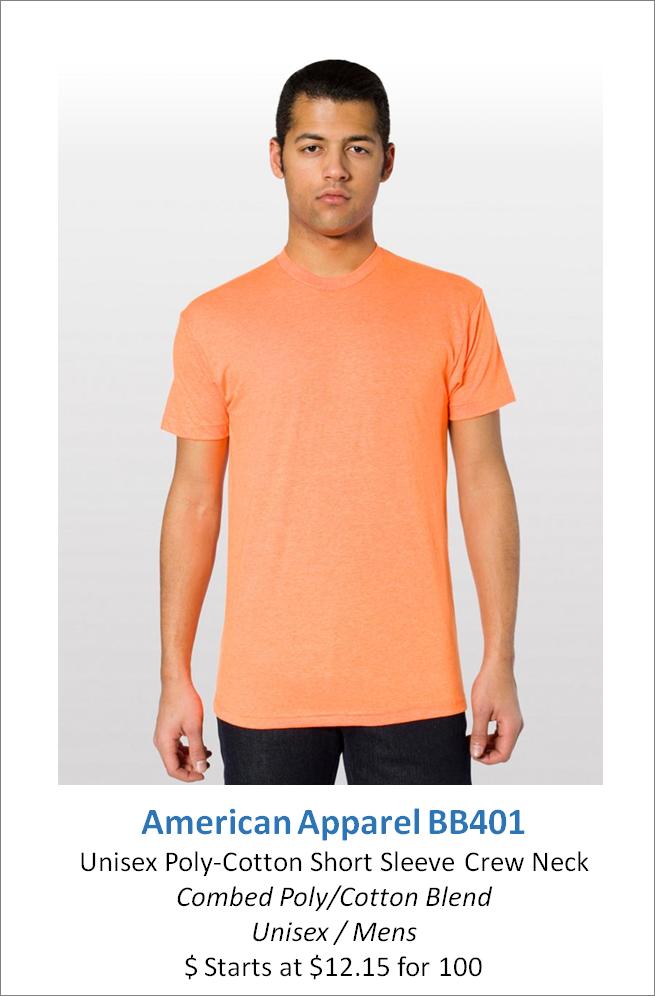 American Apparel BB401.png
