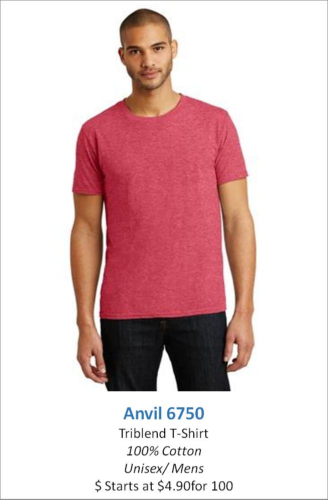 Anvil 6750.png