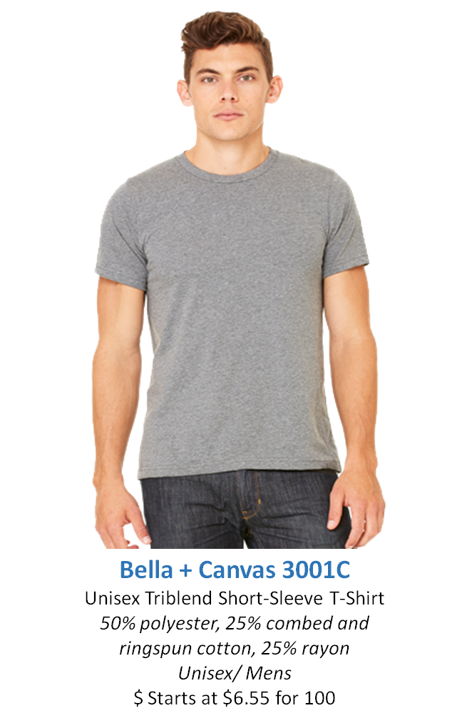Bella + Canvas 3001C.png