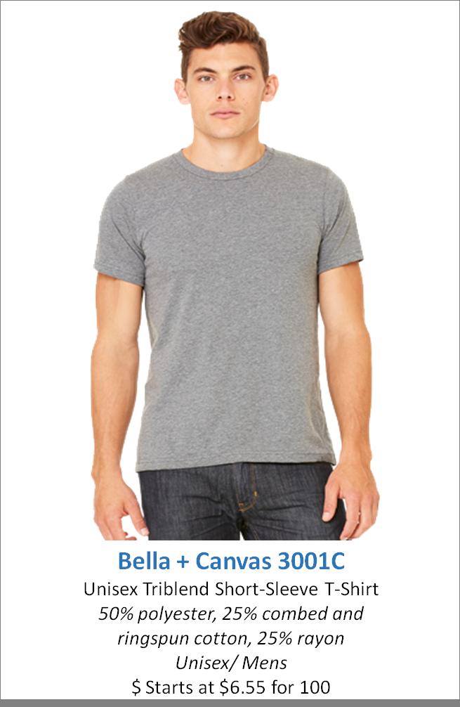 Bella + Canvas 3001C.png