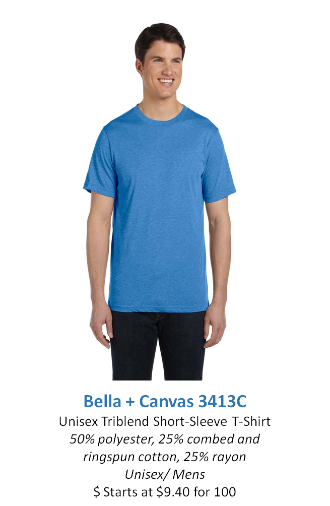 Bella + Canvas 3413C.png