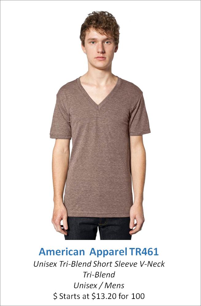 American Apparel TR461.png
