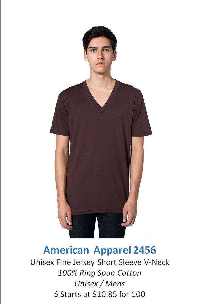 American Apparel 2456.png