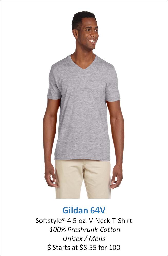 Gildan 64V.png