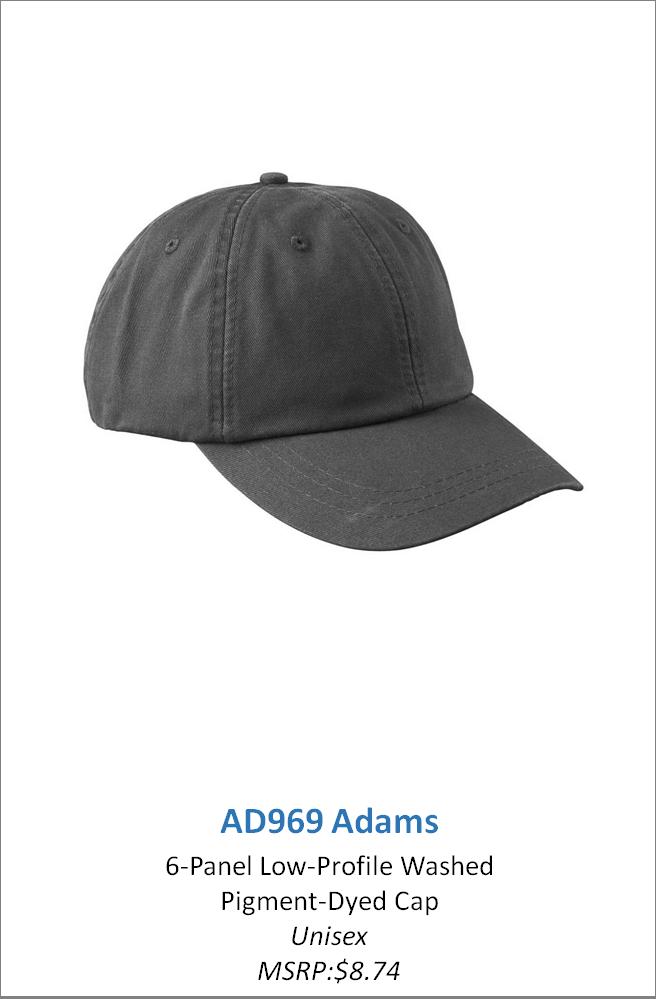 Adam AD969.png