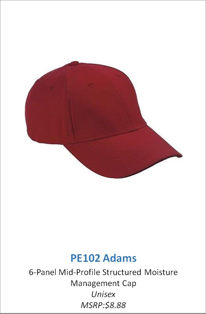 Adam PE102.png
