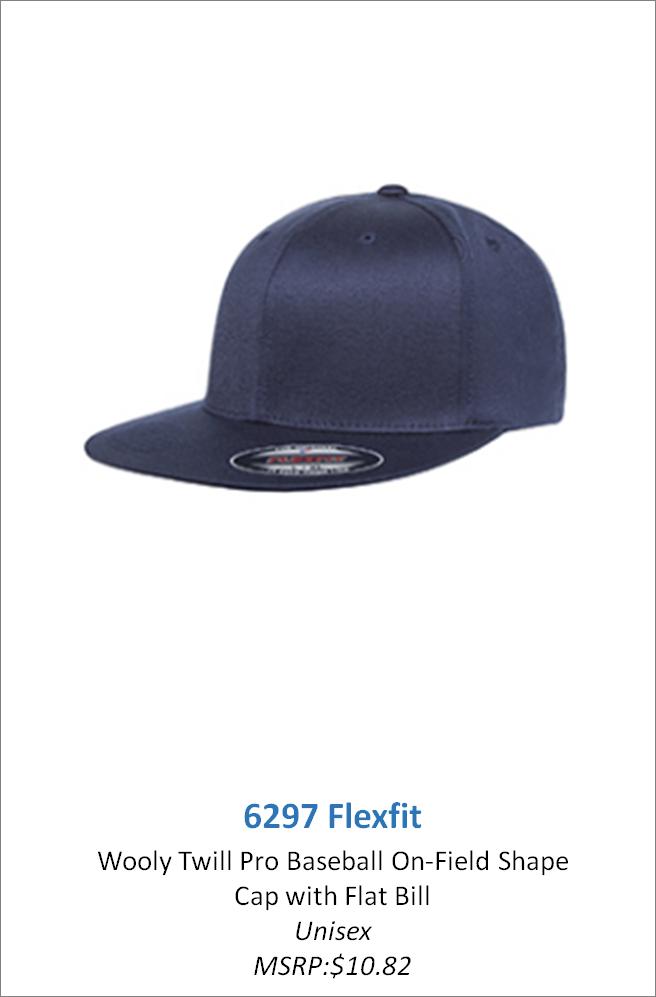 Flexfit 6297F.png