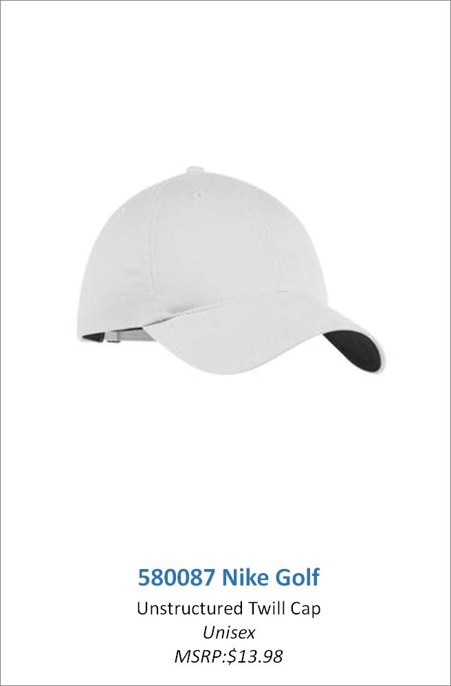 Nike Golf 580087.png