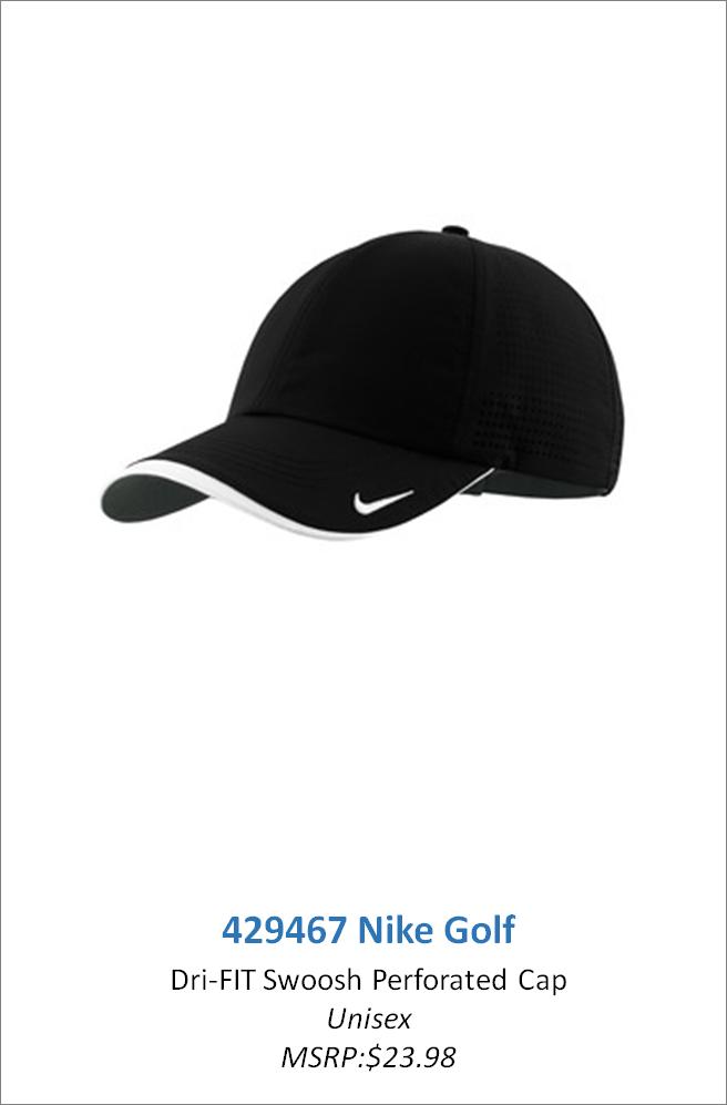 Nike Golf 429467.png