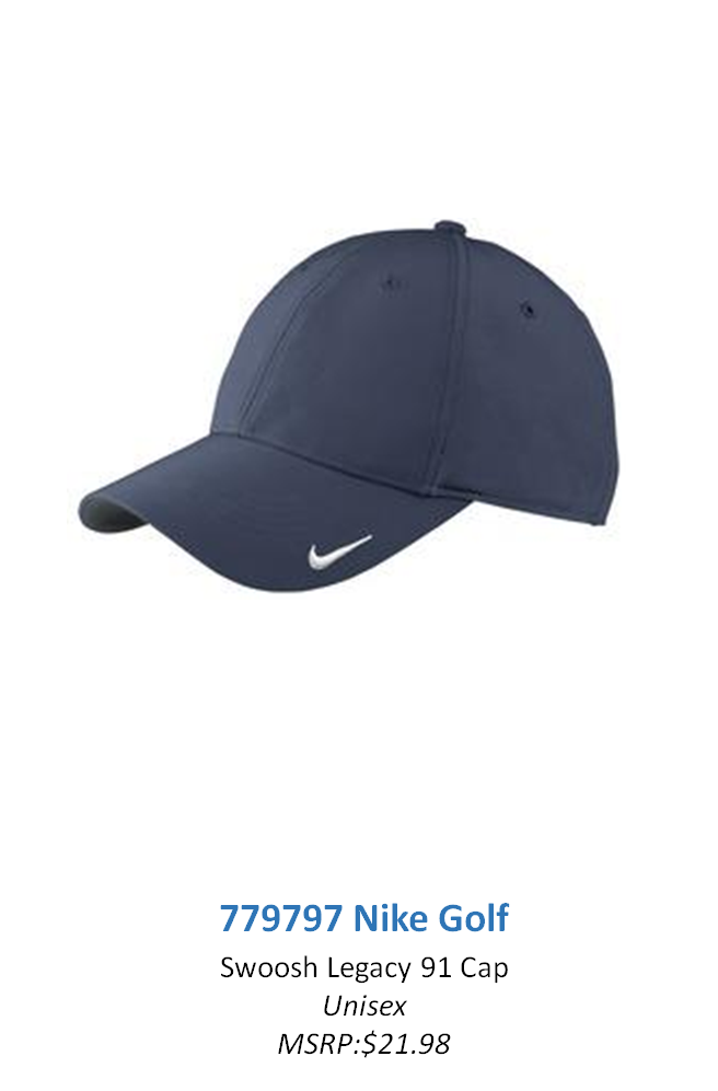 Nike Golf 779797.png