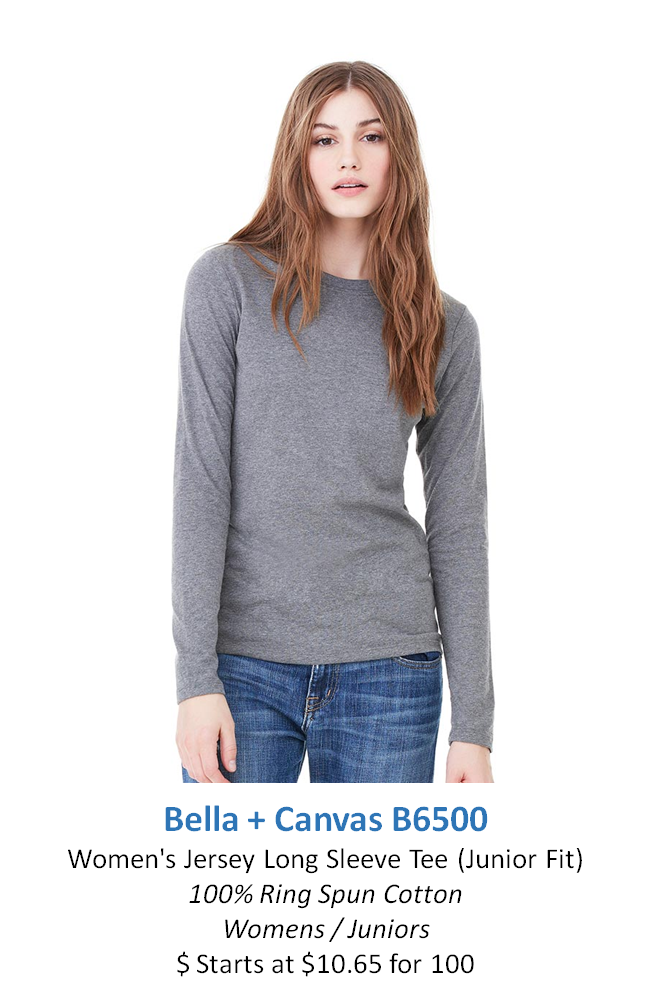 Bella + Canvas B6500.png