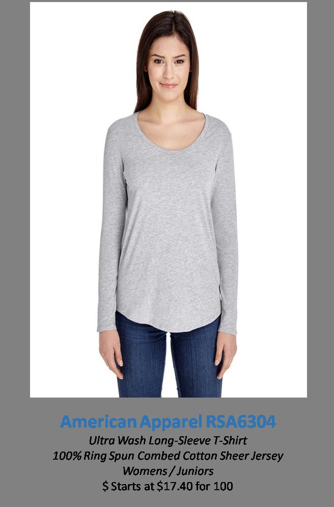American Apparel RSA6304.png