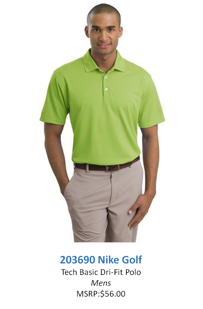 Nike Golf 203690.png