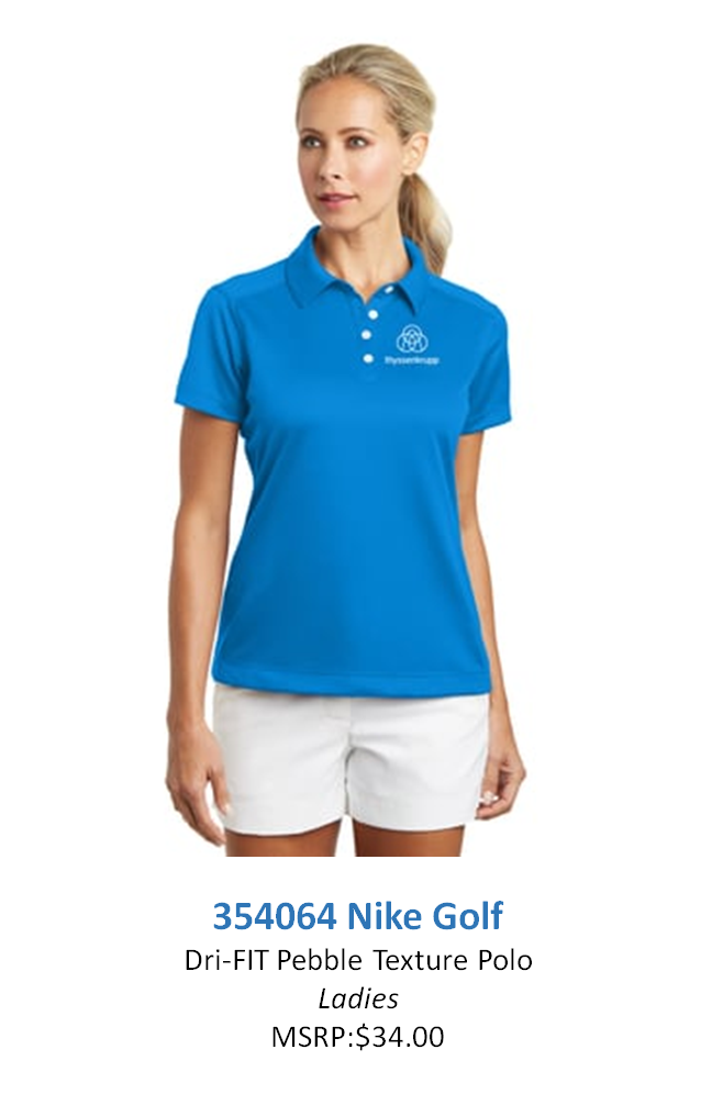 Nike Golf 354064.png