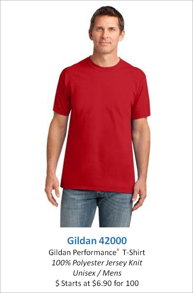 Gildan42000.png
