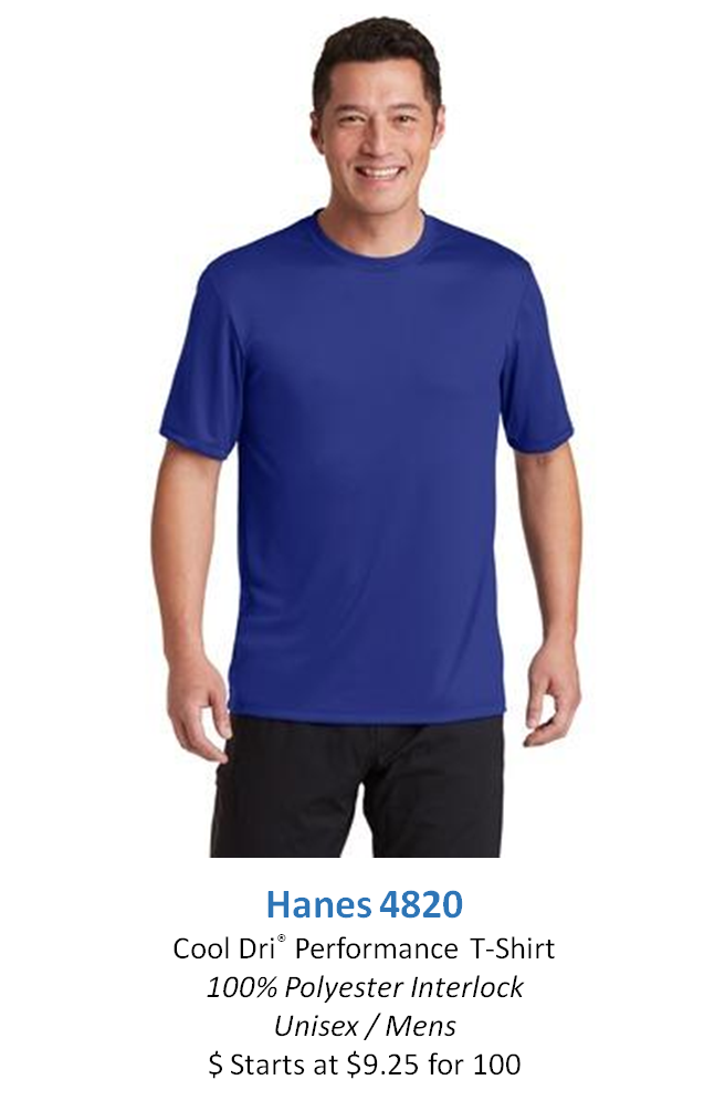 Hanes 4820.png