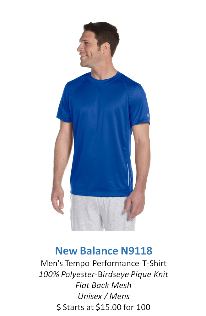 New Balance N9118.png