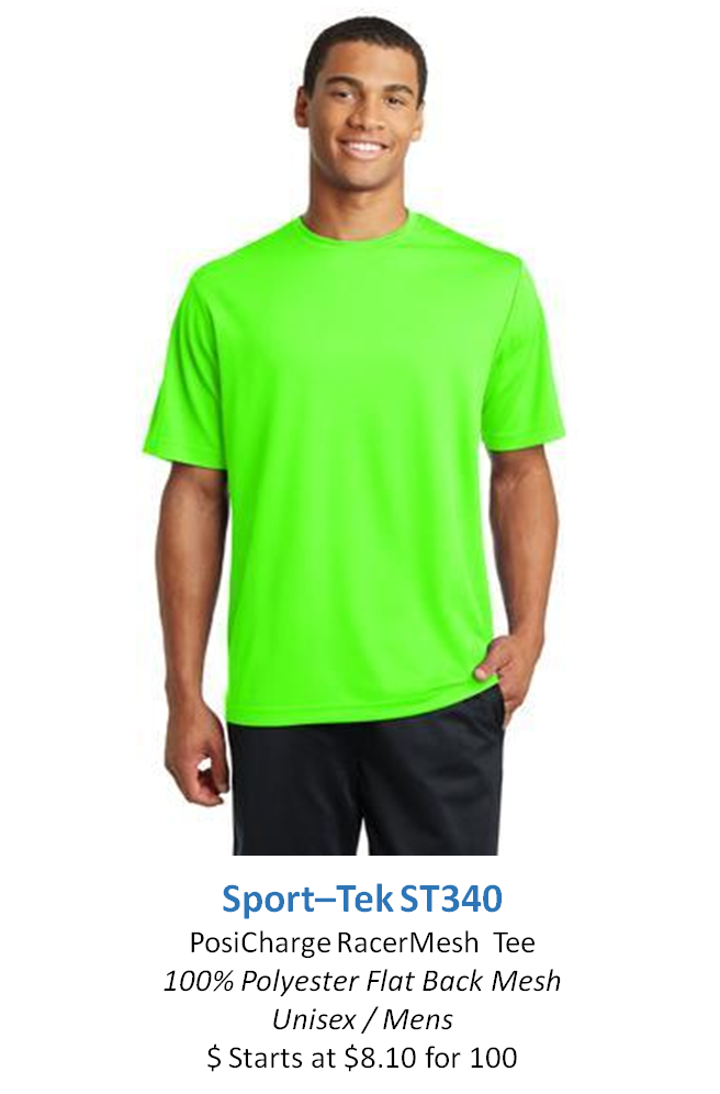 Sport-Tek ST340.png