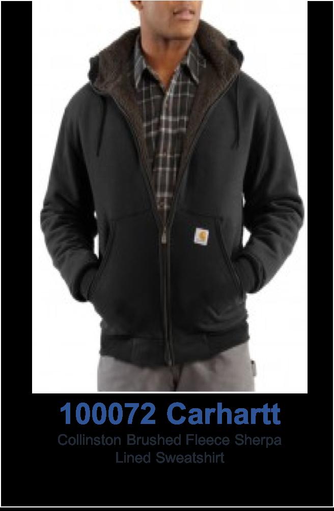 100072 Carhart Thumbnail.png