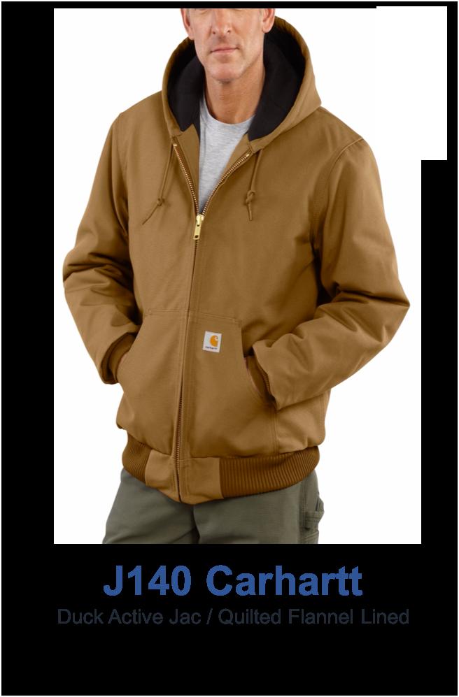 J140 Carhartt Thumbnail.png