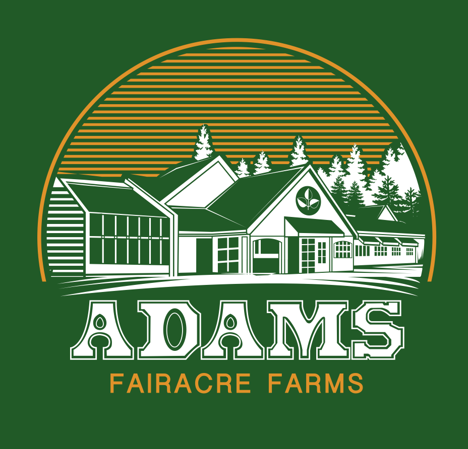Adams Fairacre Farms Design.png