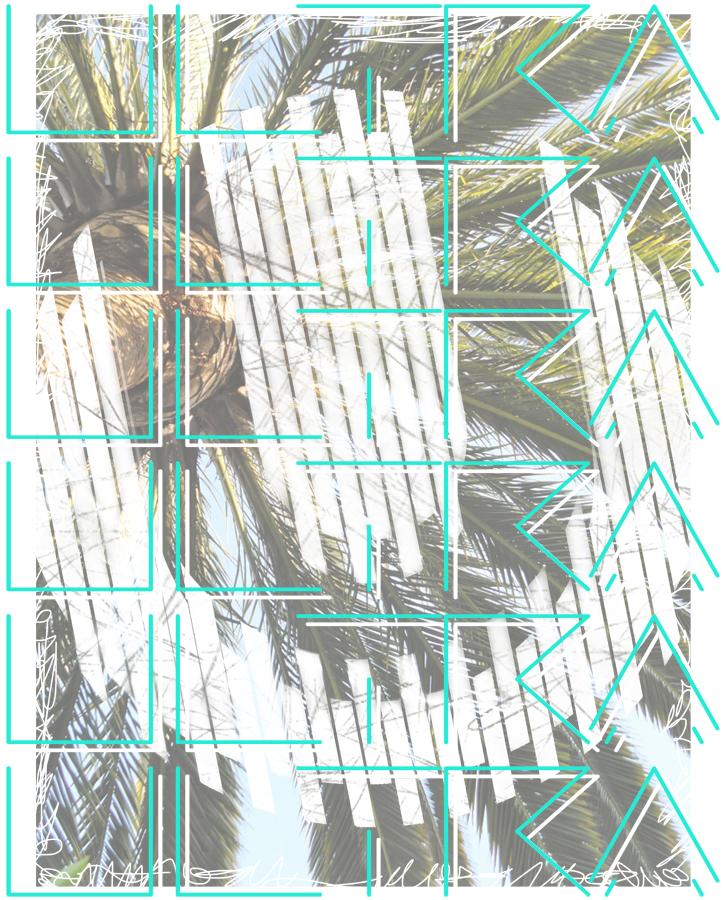 ULTRA ART 10.jpg