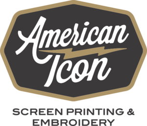 American Icon Screen Printing and Embroidery