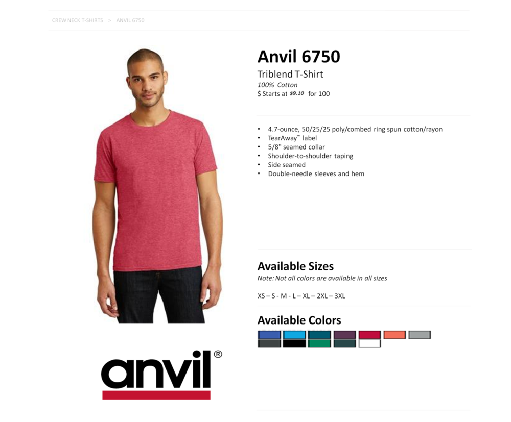 Anvil6750.png